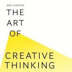 Creative think