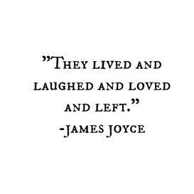 Joyce Humans