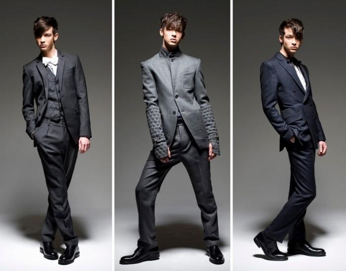mens-fashion-suits